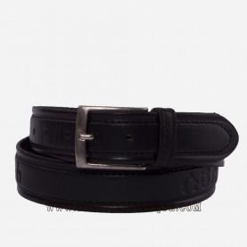Cinturón piel ganadero