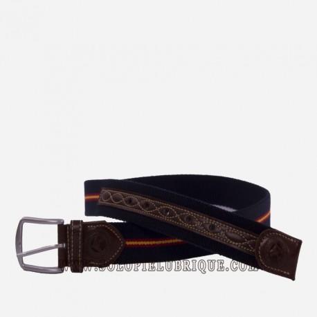 Cinturones elasticos hombre baratos