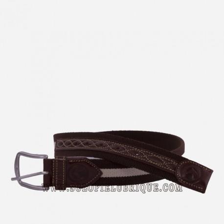 Cinturón elástico barato