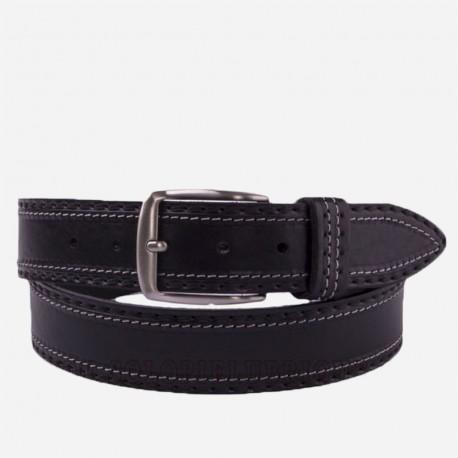 cinturones hombre baratos