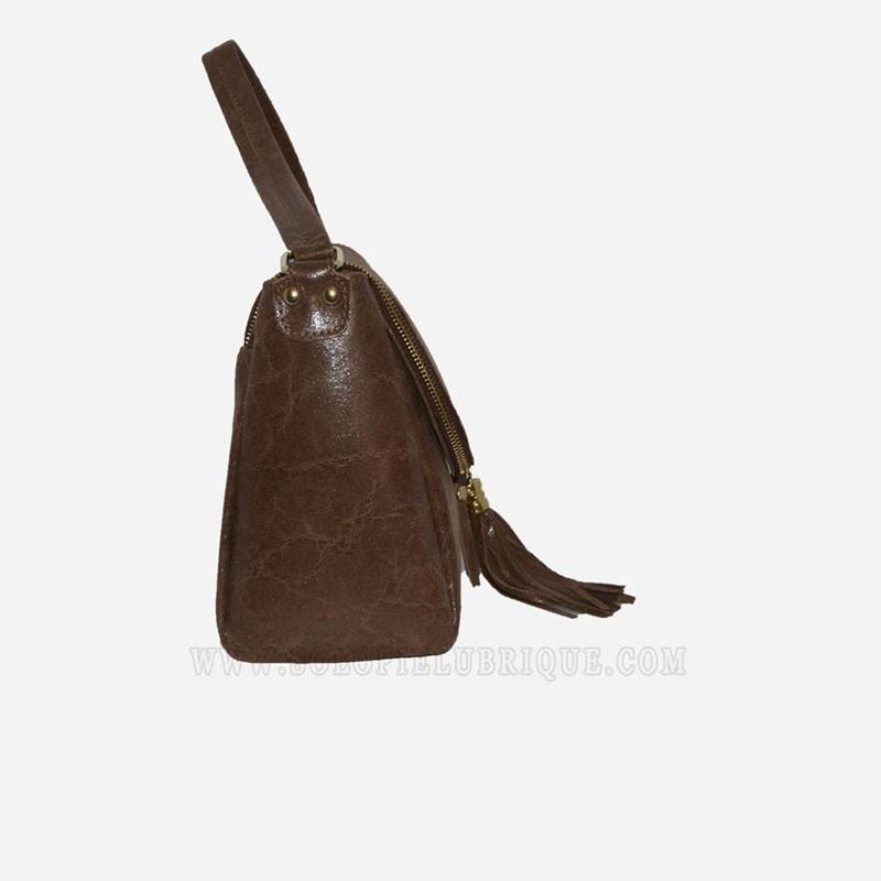 d9b39aad3 Bolsos de cuero de ubrique baratos para mujer de alta calidad