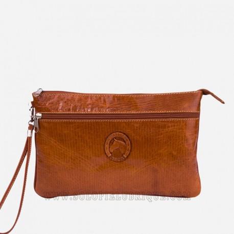 fffe2456a Bolsos de mano fabricados en piel de lujo por Daylus Ubrique